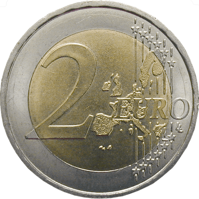 Design of Euro Coins