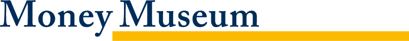 Logo Moneymuseum